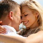 Hoe krijg je je ex terug? 7 tips om je ex terug te krijgen!