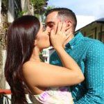 Je ex terug verliefd maken? 6 tips om je ex terug verliefd te maken!